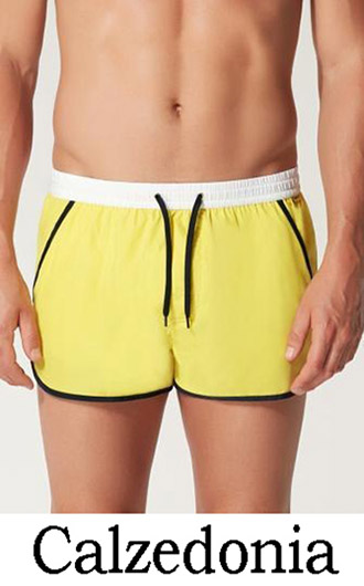 Preview New Arrivals Calzedonia Swimwear Men's 1