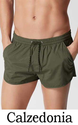 Preview New Arrivals Calzedonia Swimwear Men's 5