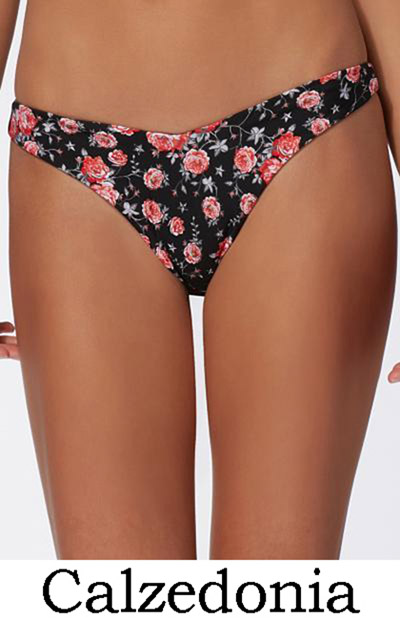 Preview New Arrivals Calzedonia Swimwear Women's 10