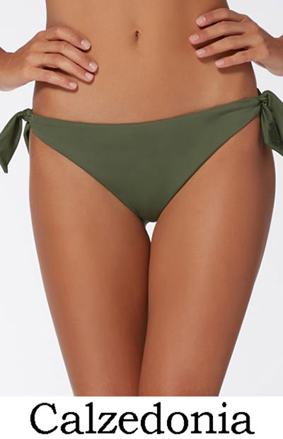 Preview New Arrivals Calzedonia Swimwear Women's 6