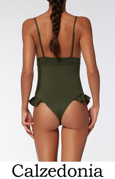 Preview New Arrivals Calzedonia Swimwear Women's 7