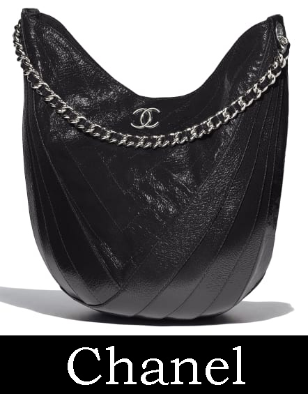 Preview New Arrivals Chanel Handbags 3