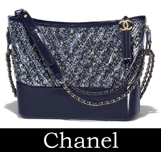Preview New Arrivals Chanel Handbags 5