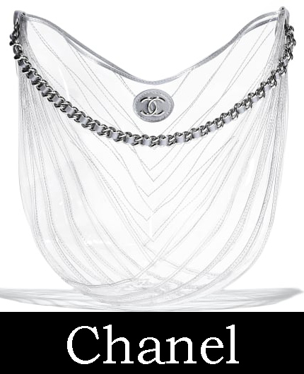 Preview New Arrivals Chanel Handbags 7