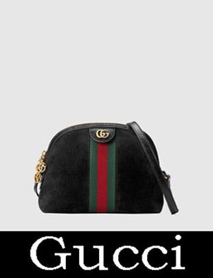 Preview New Arrivals Gucci Handbags 1