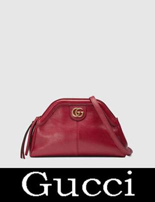 Preview New Arrivals Gucci Handbags 10