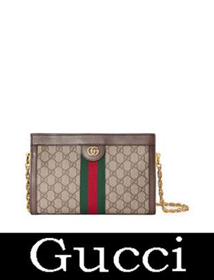 Preview New Arrivals Gucci Handbags 2