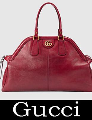 Preview New Arrivals Gucci Handbags 3