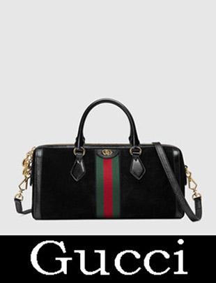 Preview New Arrivals Gucci Handbags 4