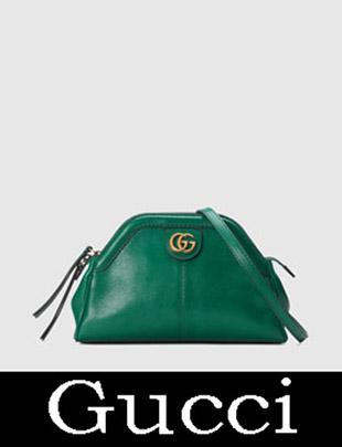 Preview New Arrivals Gucci Handbags 5