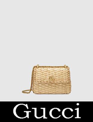 Preview New Arrivals Gucci Handbags 6