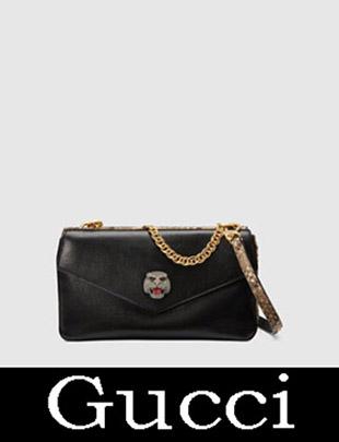 Preview New Arrivals Gucci Handbags 7
