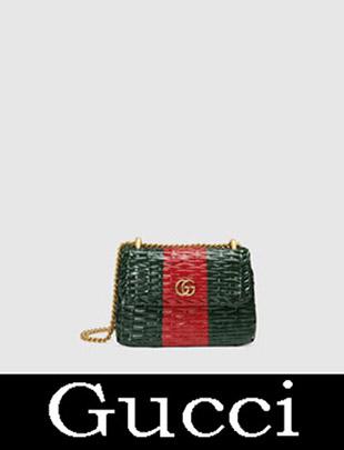 Preview New Arrivals Gucci Handbags 8