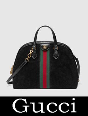 Preview New Arrivals Gucci Handbags 9