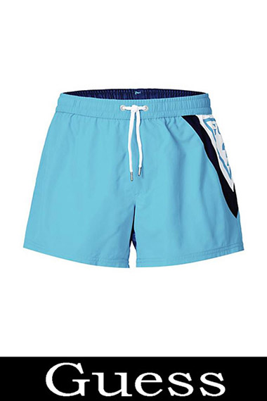 Preview New Arrivals Guess Swimwear Men's 2