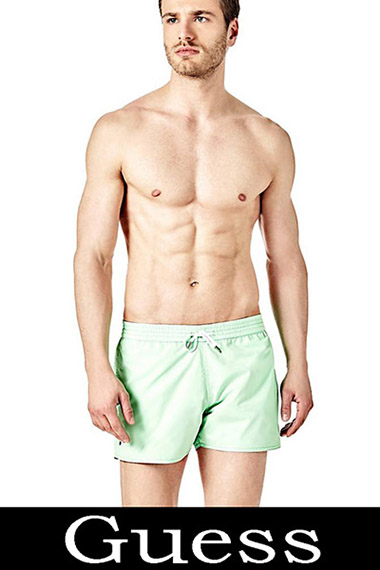 Preview New Arrivals Guess Swimwear Men's 5