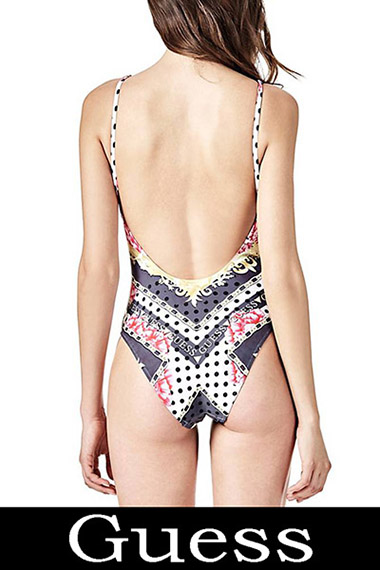 Preview New Arrivals Guess Swimwear Women's 5