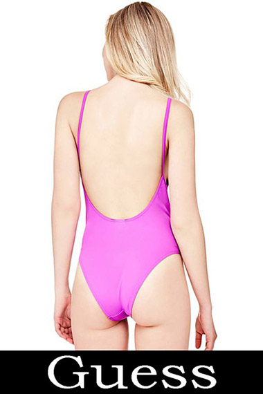 Preview New Arrivals Guess Swimwear Women's 8