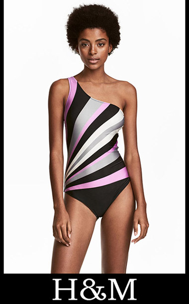 Preview New Arrivals HM Swimwear Women's 1