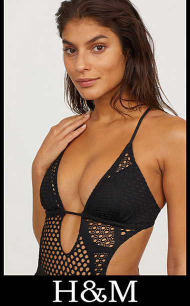 Preview New Arrivals HM Swimwear Women's 10
