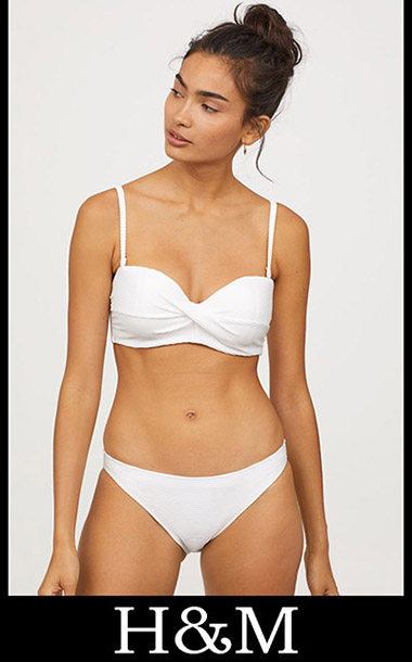 Preview New Arrivals HM Swimwear Women's 12