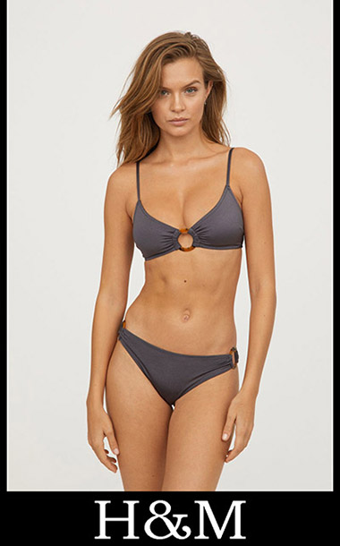 Preview New Arrivals HM Swimwear Women's 13