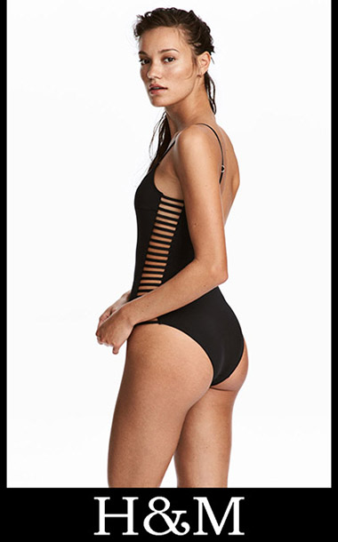 Preview New Arrivals HM Swimwear Women's 14