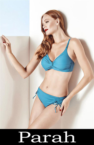 Preview New Arrivals Parah Swimwear Women's 12