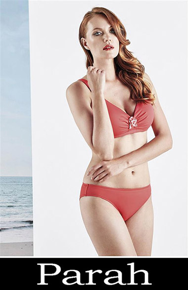 Preview New Arrivals Parah Swimwear Women's 13