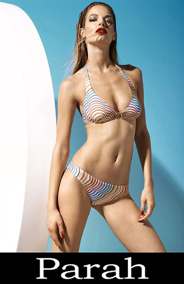 Preview New Arrivals Parah Swimwear Women's 14