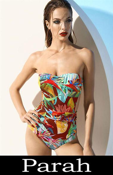 Preview New Arrivals Parah Swimwear Women's 2