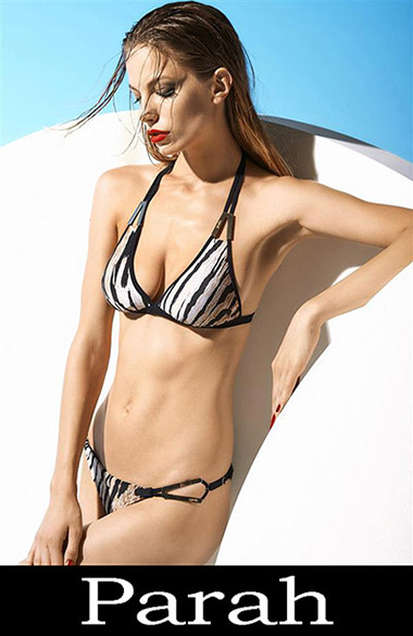 Preview New Arrivals Parah Swimwear Women's 2