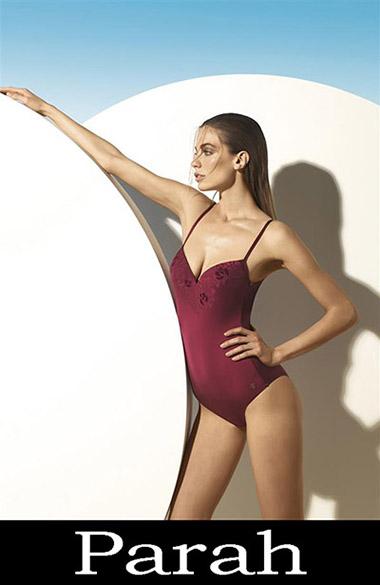 Preview New Arrivals Parah Swimwear Women's 4