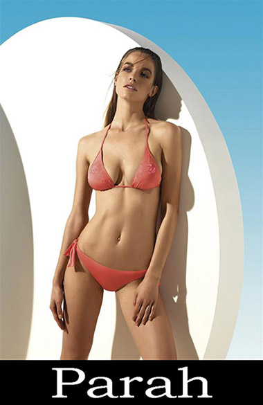 Preview New Arrivals Parah Swimwear Women's 5