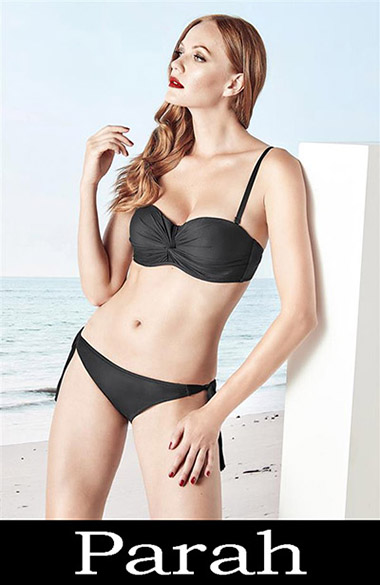 Preview New Arrivals Parah Swimwear Women's 6