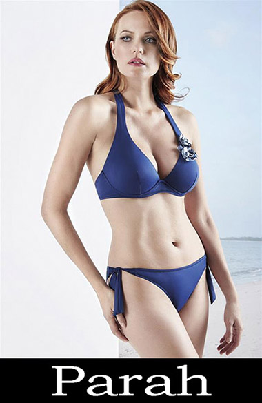 Preview New Arrivals Parah Swimwear Women's 8