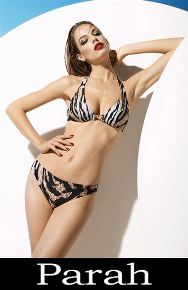 Preview New Arrivals Parah Swimwear Women's 9