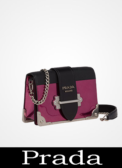 Preview New Arrivals Prada Handbags 1
