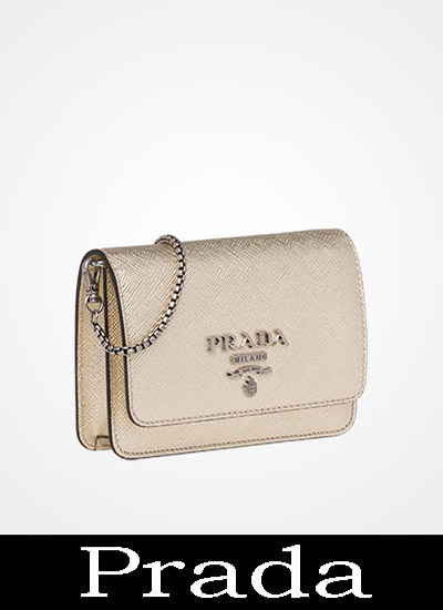 Preview New Arrivals Prada Handbags 2