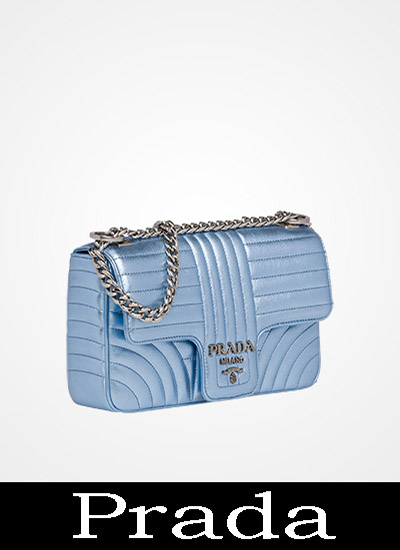 Preview New Arrivals Prada Handbags 4