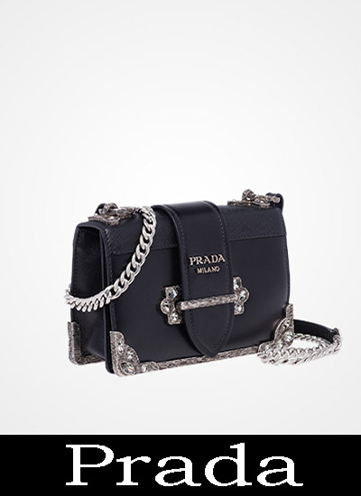 Preview New Arrivals Prada Handbags 5
