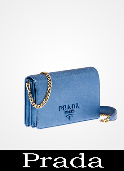 Preview New Arrivals Prada Handbags 6