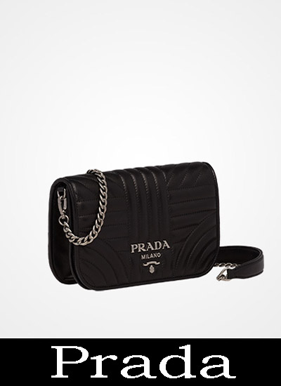 Preview New Arrivals Prada Handbags 7
