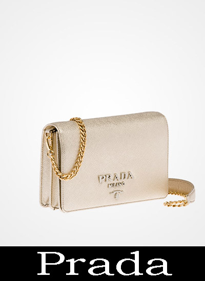 Preview New Arrivals Prada Handbags 8