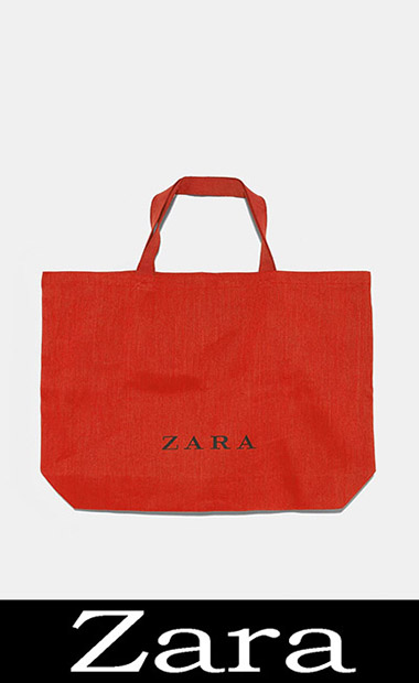 Preview New Arrivals Zara Beachwear Women's 2