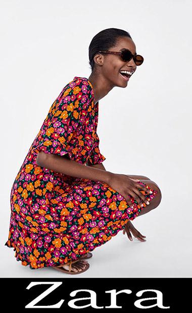 Preview New Arrivals Zara Sea Fashion Women's 1