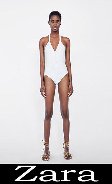 Preview New Arrivals Zara Swimwear Women's 2