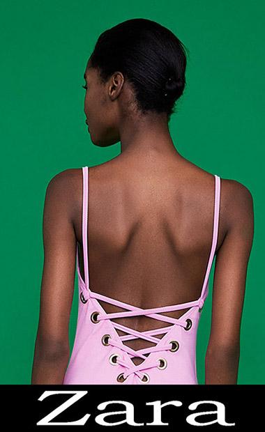 Preview New Arrivals Zara Swimwear Women's 6