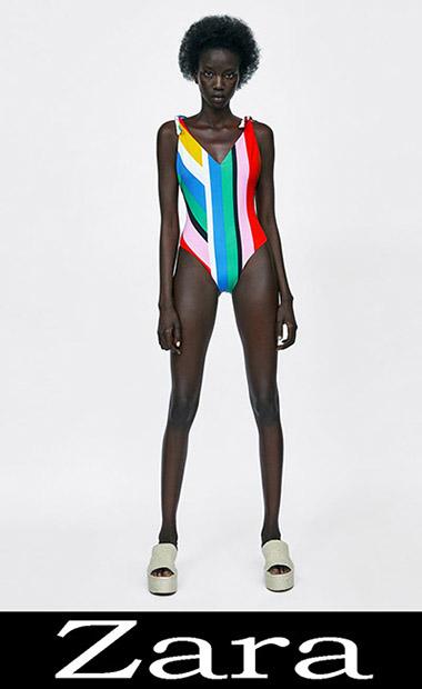 Preview New Arrivals Zara Swimwear Women's 8