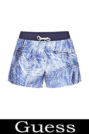 Sea Fashion Guess Boardshorts 2018 Men's 2